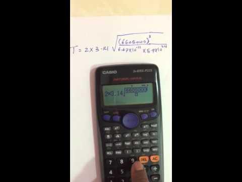Casio Fx 991 Es آلة حاسبة يدوية Liobitapeccf