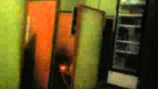 Download Video miabi pultem MP3 3GP MP4