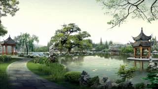 Download Video Beautiful asian song  (Empress Ki (기황후) Main Theme - Kim Jang Woo) MP3 3GP MP4