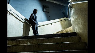 Download Lagu 【中文歌詞】Alan Walker - All Falls Down (feat. Noah Cyrus with Digital Farm Animals) Mp3