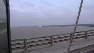 puente pumarejo barranquilla