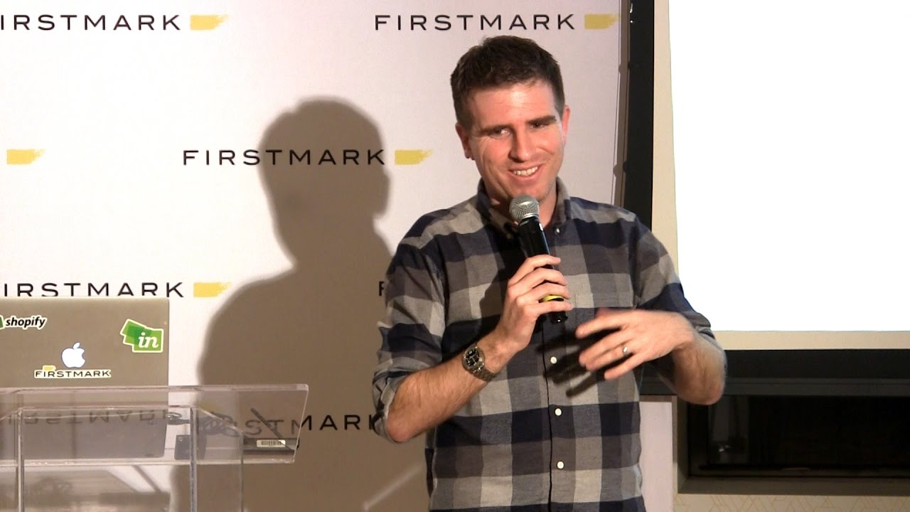 The Autonomous Drone Ben Marcus Airmap Firstmark S Hardwired