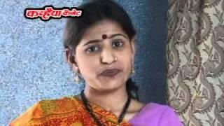 Comedy Ka Maha Muqabala (चुटकुले)  Mimicry Stars - Govind Sings Gul