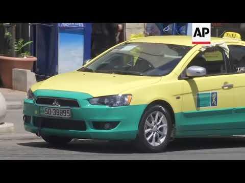 Push to regulate Careem and Uber cars