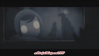 El Joven Fantasma (VideoClip Anime - Aldo (Los Aldeanos)