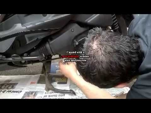 how to change misfit ray battery