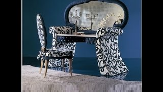 Awesome Dressing Table Ideas And Latest Designs 2015