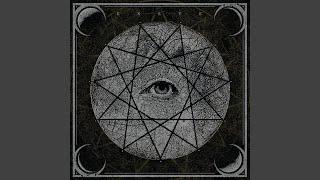 Play Tten Crowns; the Corruptor (Bonus Track)