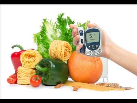 9 Keajaiban Buah Alpukat Untuk Tubuh Diabetes