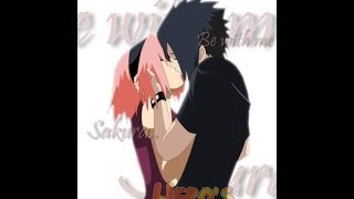 SasuSaku-A Another Cinderella Story Part 1