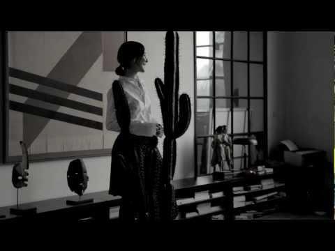 Kardashiana hot kiss from YouTube · Duration:  36 seconds
