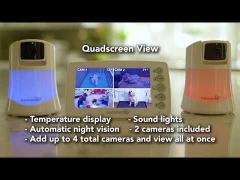 summer-infant-side-by-side-2.0-split-screen-video-monitor-set
