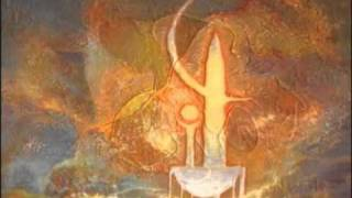 Source: http://www.nicovideo.jp/watch/sm288712 1) Voyage... (Strings Version) 2) Voyage... Meguru Toki no Naka de (Instrumental) Music: 山崎ますみ ...