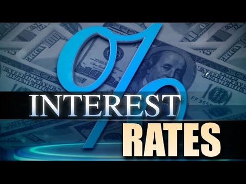 Top 5 Highest bank interest rates