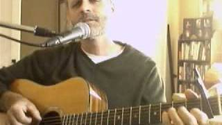 Song for Adam -- Jackson Browne