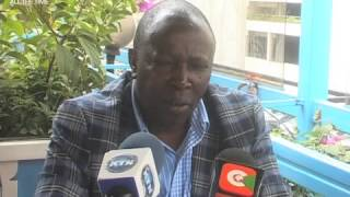 Aladwa Probed Over Plans To Swear In Raila During Saba Saba Day