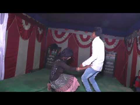 Odhani ke kor se ( Bhojpuri by Abhishek and Bigu)