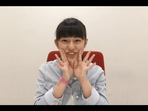 SKE48かおたんこと松村香織です! http://www.ske48.co.jp/profile/?id=matsumura_kaori 竹内彩姫ちゃんのインタビュー動画です!