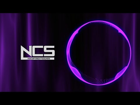 MAGNUS & Whats Gud - Sanity {NCS}