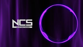MAGNUS & Whats Gud - Sanity [NCS Release]