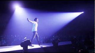 two of us/flumpoolの動画