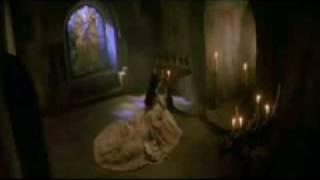Phantom of the Opera - Angel of Music      //with lyrics//