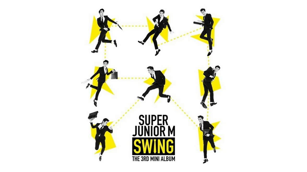 Download suju swing.
