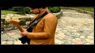 Смотреть клип Tropico Band - Daj Mi Daj