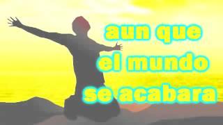 Yo Creo-Miel San Marcos (con letra)