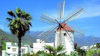 TUI Reisevideo Gran Canaria