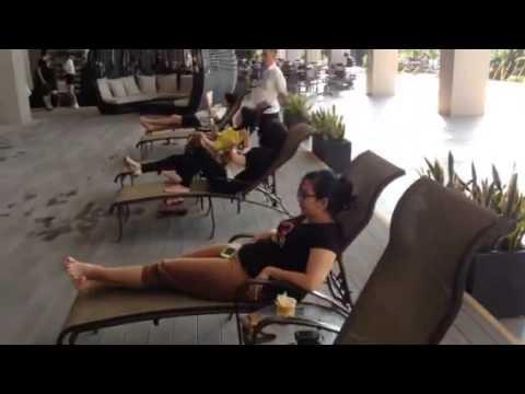 v-lavender-hotel-singapore-swimming-pool