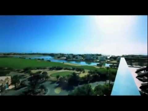 Sinai Peninsula Tours - Sharm Day Tours