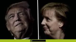 LA UNIÓN EUROPEA SE PREPARA PARA UNA GUERRA COMERCIAL CON EEUU