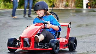 6 Cool Toys Every Kid Should Have - Innovative Products New Technology 2020 Innovative Products 2019
