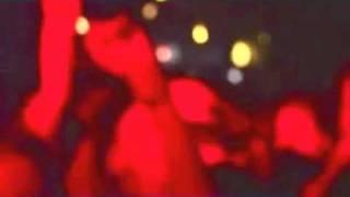 Candie Hank - Disko der Aussaetzigen - Tri Postal Lille