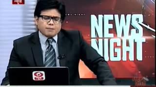 Popular Videos - Indo-Pakistani War of 1965 & Politics
