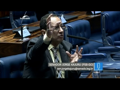 TV Senado ao vivo - Discursos - Plenário do Senado - 07/03/2019
