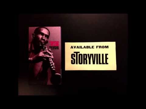 George Lewis - Keeper of the Flame (Storyville Boxset 2013) - What's inside the box