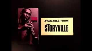 George Lewis - Keeper of the Flame (Storyville Boxset 2013) - What