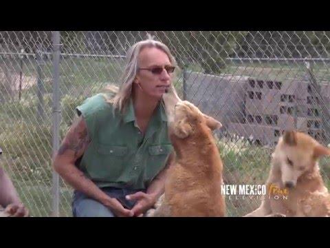 NM True TV - Season 4 - Episode 8: Go West