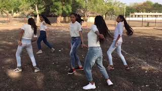 Coca Cola: Dance choreography   Luka Chuppi   Kartik Aryan & Kriti Sanon