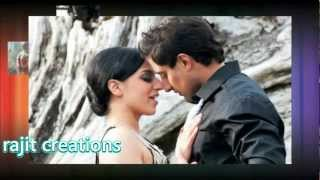 Tera Pyaar Sohneya Ve ♪♥-(Punjabi Romantic Love Song 2015)