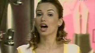 "Реалити-шоу ""Офис"" 2006-выпуск 131"