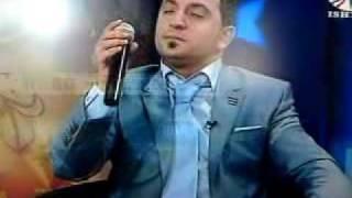 تحميل أغاني نصير الحمداني MP4 | أغاني إم بي فور
