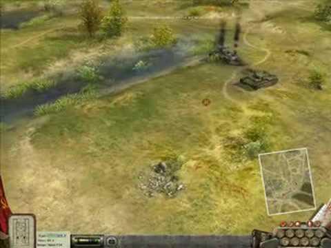 https://www.igdb.com/games/soldiers-heroes-of-world-war-ii/similar