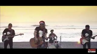 Ray Peni JOKOWI PEMERSATU BANGSA - Original Video clip