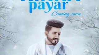 New song Balraj kinna payar comeing soon 2017...............786meet