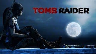 Tomb Raider 2013 (PC) Stream Playthrough Part 1