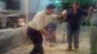 AETOPETRA THERMOU TRIXONIDAS-AGRINIO2007-PAPADIA-KLARINO-KOSTAS KAKKOS Α