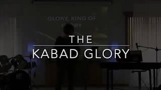 Kabad Glory